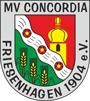 MV_Concordia