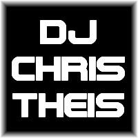 DJ_Chris_Theis