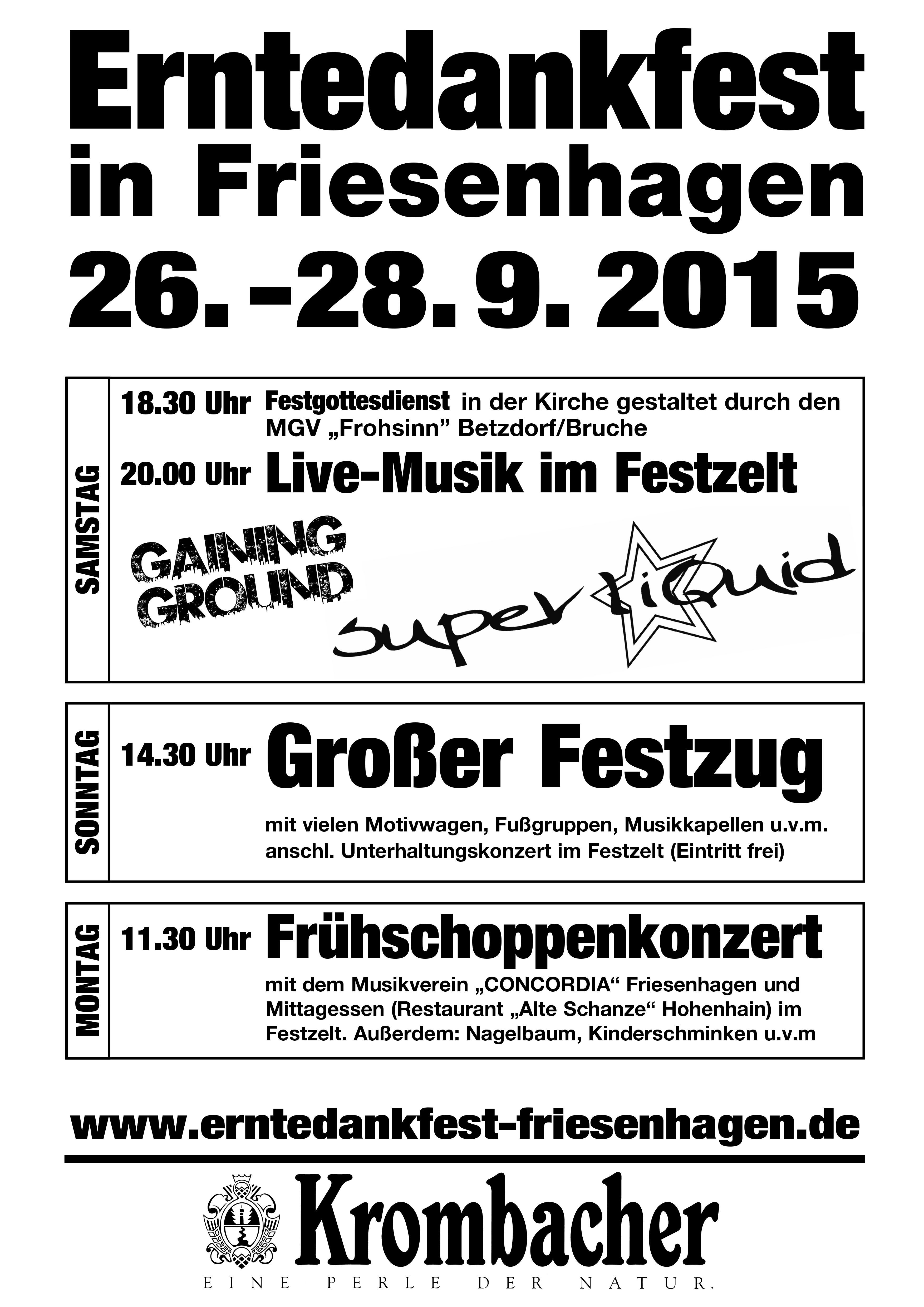 EDF Plakat 2014 JPG