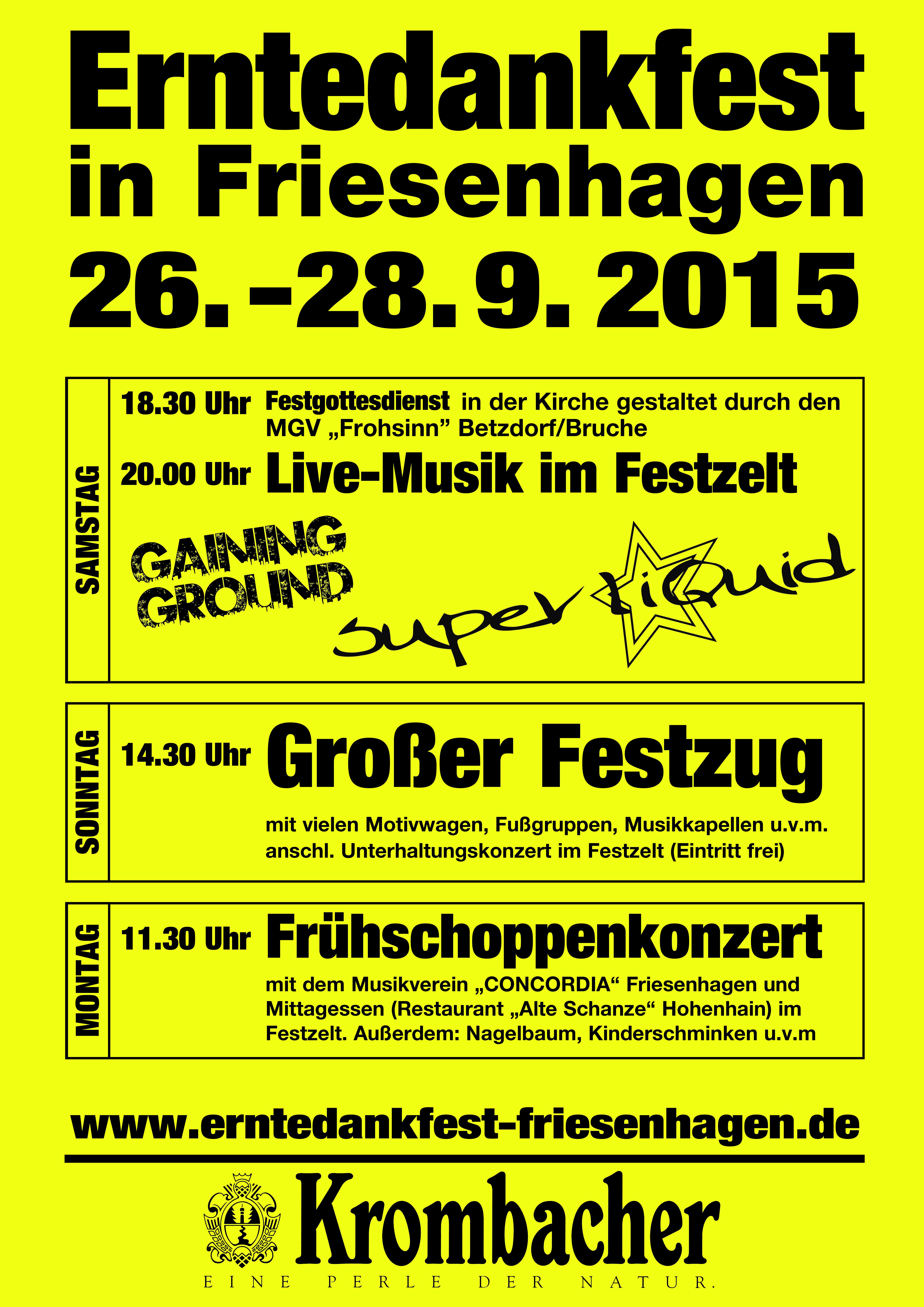 Plakat_gelb